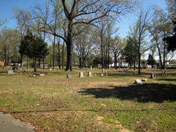Robinson Cemetery