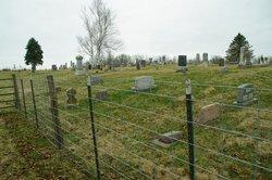Ferrel Cemetery