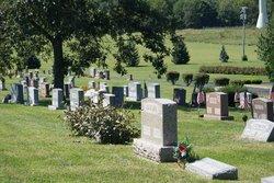 Lithopolis Cemetery