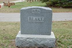 Josiah Blake
