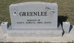 Emma Jane <i>Harkness</i> Greenlee Neeland