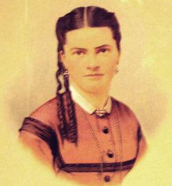 Helen G. Nellie <i>Murphy</i> Arques
