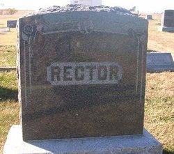 Mary C. Rector