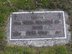 Emma Worley