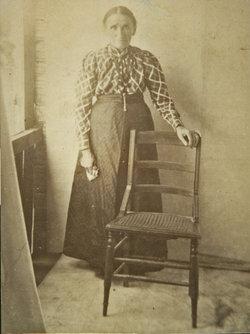 Wilhelmina Augusta Carolina Minnie <i>Moehle</i> Nixdorf