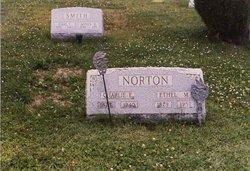 Charlie E. Norton