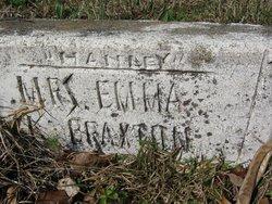Emma Braxton