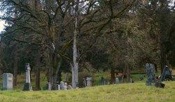 Roseburg IOOF Cemetery