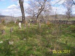 Waid-Ashby Cemetery