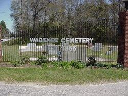Wagener Cemetery