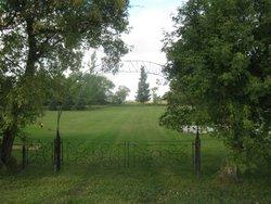 Venn Cemetery