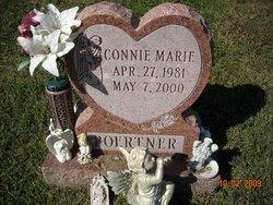 Connie Marie Poertner