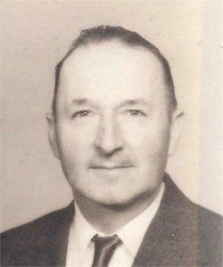 Nathan Ralph Jenkins