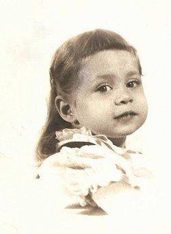 Linda Caryl Bowlby