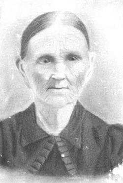 Sarah E. <i>McKinney</i> Robbins
