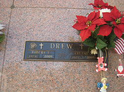 Arlene Ada <i>Lockwood</i> Drew
