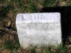 Laura Ellen <i>Criss</i> Johnston