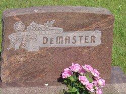 Angeline <i>Voskuil</i> DeMaster