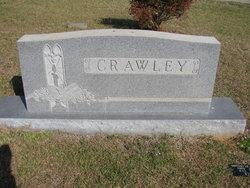 Duncan Levi Crawley