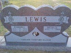 Kimberly Ann <i>Pate</i> Lewis