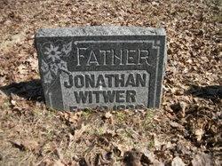 Jonathan Witwer