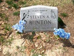 Steven A Bunton
