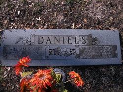 Freddie Marie Daniels