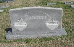 Mozelle Bowen <i>Carter</i> Badgett