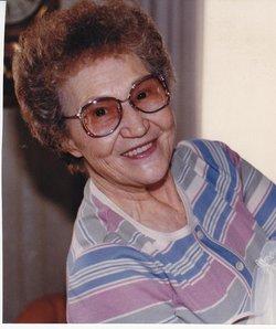 Ruth <i>Woodbury</i> Hauzer