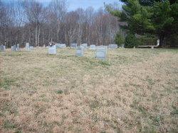 Forest Oak Cemetery