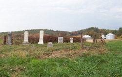 Salem-Shaeffer Cemetery