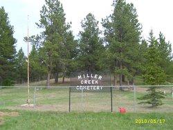 Miller Creek Cemetery