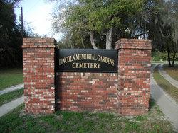 Faith Memorial Gardens