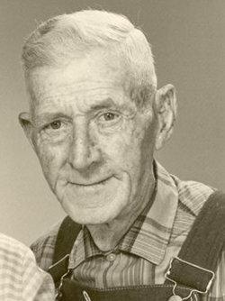 John Riley Clanton