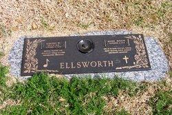 Dorothy <i>Wassum</i> Ellsworth