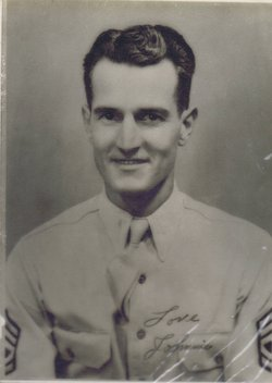 John Frederick Detwiler
