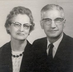 Alva John Al Siebels