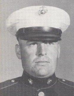 Corp Albert Joseph Al Cartledge, III