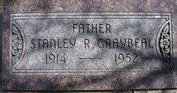 Stanley Robe Graybeal