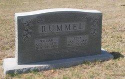Paulina Wilhelmina Lena <i>Stolle</i> Rummel