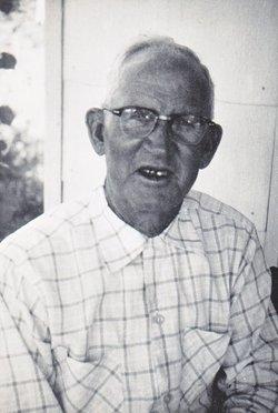 Alfred Lafayette Tinney