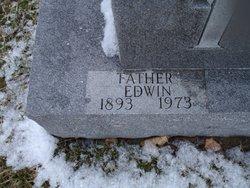 Edwin Cybela