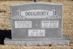 Jack Edwin Dougherty - Page 2 67466268_130115091800