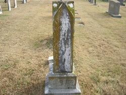 Eliza Margaret <i>York</i> Craven