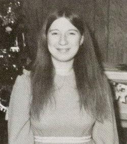 Denise Duby