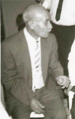 Nickolino Nicola Alvau