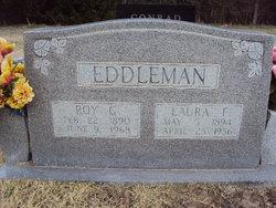 Roy C. Eddleman
