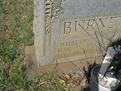 William Landrum Burnette