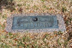 Anna E Allbright