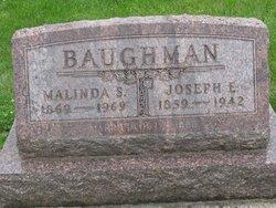 Malinda S. Baughman